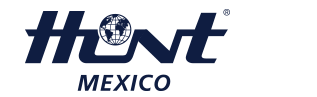 Hunt Mexico logo